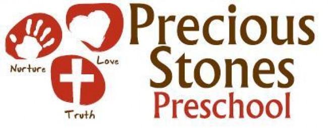 Precious Stones Preschool