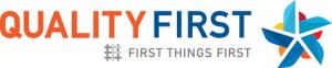 QF logo