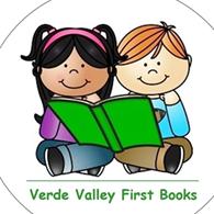 VVFB logo